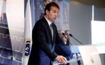 Real Madrid : les péchés capitaux de Julen Lopetegui