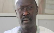 Groupe futurs médias : Papa Ngagne Diagne quitte