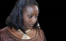 Supposée transhumance: Aminata Lo Dieng, l'ex-ministre de Wade s'explique