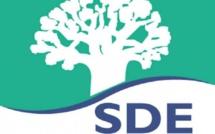 Contrat d'affermage de l'eau à Dakar : la SDE perd au profit de l'entreprise française SUEZ