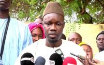 """Wanep Sénégal s'inquiète du """"procès religieux"""" fait à certains candidats"""