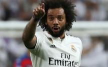 Crise au Réal Madrid, Marcelo s'en prend aux journalistes