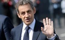 France : la justice confirme le renvoi de l'ancien président Nicolas Sarkozy devant le tribunal dans l'affaire Bygmalion (cour d'appel)