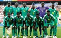 Classement FIFA octobre 2018 : le Sénégal stagne à la 25e place mondiale et 2e africaine