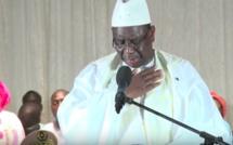#MackyNaDefLoukoNekh : le nouveau Hashtag des internautes sénégalais prédisant la chute de Macky en 2019