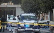 Italie : La mort suspecte d'un Sénégalais de 63 ans