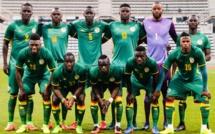 #EquipeNationale : Abdoulaye Diallo vers un forfait