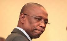 La sale journée d'El Haj Kassé sur Twitter... son clash avec Cheikh Bamba Dieye
