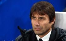 Réal Madrid : Antonio Conte a refusé de devenir le nouvel entraîneur