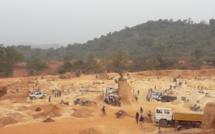 Mort de deux orpailleurs à Sabodala : il s'agit de deux Maliens qui creusaient clandestinement, selon SGO