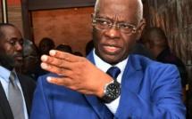 Côte d'Ivoire: Abou Drahamane Sangaré, fidèle de Laurent Gbagbo, est décédé