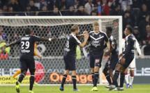 FC Girondins de Bordeaux : les Américains prennent officiellement le pouvoir
