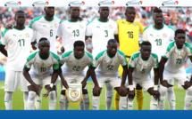 """Guinée Équatoriale - Sénégal du 17 novembre :  les """"lions"""" et l'enjeu de la 1ère place"""