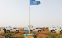 Mali: au moins 3 morts dans un attentat à la voiture piégée à Gao
