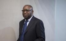 Procès Gbagbo: devant la CPI, la défense évoque l'absence de preuve