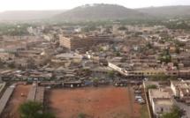 Grande Guerre: hommage à Bamako aux tirailleurs africains