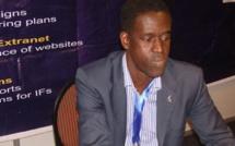 Affaire Guédiawaye Fc : Le TAS déboute Djamil Faye