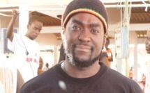 Situation politique au Sénégal : Lord Aladji Man met l'opposition et le pouvoir dans le même sac