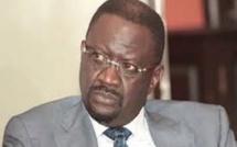 Menace de famine au Sénégal : le ministre de l'Agriculture dégage la responsabilité de l'Etat