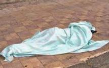Meurtre à Mbacké : Un taximan poignarde mortellement un tailleur de 18 ans