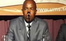 """Longue détention des 16 Thiantacounes:  """"ce retard n'est pas justifié"""", selon Souleymane Teliko"""
