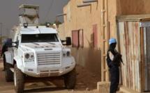 Trois civils tués dans une attaque au Mali