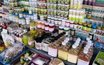 Sénégal: Saisie de faux médicaments d'une valeur de 63 millions de Fcfa par douane