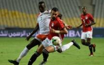 Eliminatoire CAN2019 : les derniers réaménagements des équipes africaines