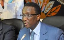 Les tensions budgétaires, un mal nécessaire pour les Sénégalais