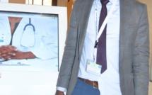 Concours d'agrégation du CAMES : L'hôpital AIbert Royer compte deux admis