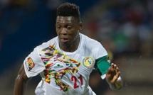 Dernière minute – Ibrahima Mbaye remplace Gassama dans le onze de départ des Lions