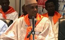 Présidentielle 2019: le Parti de la Réforme investit Macky Sall