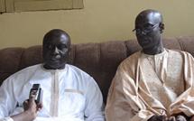 Gamou 2018 : Idy et Thierno Alassane Sall annoncés à Tivaouane ce dimanche à 13h