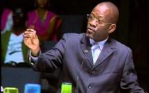 Mayoro Faye, chargé de Com' au Pds : «Ousmane Ngom ne sera reçu ni par Me Wade ni par Karim «