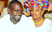 Mari brûlé aux Maristes : l'épouse Aida Mbacké plaide la démence ?