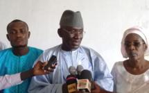 Habib Sy renonce à la Présidentielle pour rejoindre Madické Niang