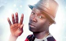 Le rappeur Ngaaka Blindé sera finalement jugé le 13 décembre 2018