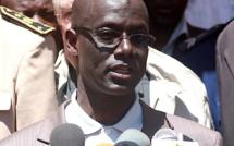 Présidentielle 2019 : Thierno Alassane Sall choisit la banlieue pour dévoiler son programme