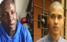 Moise Rampino et Assane Diouf jugés en Décembre