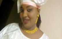 Meurtre aux Maristes : Aida Mbacké avoue et donne enfin le mobile de son crime