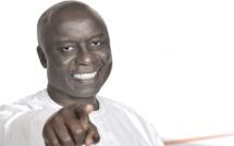 """""""Le Sénégal au Coeur""""... Quand Macky raconte comment Idy peut être traumatisant"""