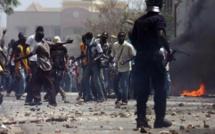 """Le Pds persiste et menace : """"Soit Karim est candidat, soit nous affrontons Macky Sall"""""""