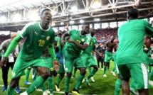 Classement FIFA : le Sénégal nouveau leader en Afrique, le Maroc sur le podium