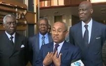 Urgent- la CAN2019 officiellement retirée au Cameroun au profit de...