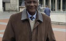 L'Agence Efe annonce le Prix Saliou Traoré pour le journalisme sur l'Afrique
