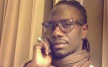 Nécrologie : le chanteur Carlou D a perdu son père