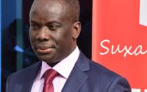 Conseil constitutionnel : après Macky Sall, Malick Gakou dépose sa déclaration de candidature