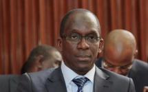 Santé: Le ministre Abdoulaye Diouf Sarr ordonne la ponction des salaires