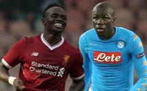 LDC – 6e journée : Liverpool ou  Naples ?