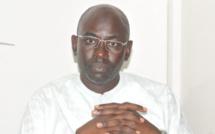 Moussa Taye conteste les compositions du Conseil constitutionnel, du Cnra et de la CENA
